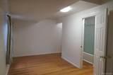 10549 Madison Street - Photo 22