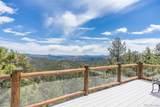 300 Eagle Trail - Photo 10