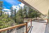 300 Eagle Trail - Photo 12