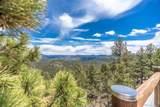 300 Eagle Trail - Photo 19