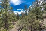 300 Eagle Trail - Photo 20