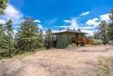 300 Eagle Trail - Photo 21
