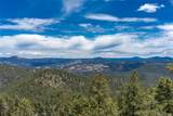 300 Eagle Trail - Photo 3