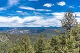 300 Eagle Trail - Photo 4