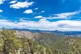 300 Eagle Trail - Photo 5