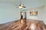 1020 Rolland Moore Drive - Photo 11