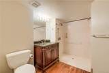 1020 Rolland Moore Drive - Photo 25