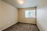 1020 Rolland Moore Drive - Photo 28