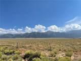 23126 County Road 64 - Photo 3