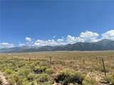 23126 County Road 64 - Photo 4