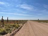 23126 County Road 64 - Photo 6