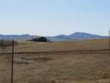 8256 Ranch Road - Photo 9