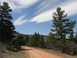 6447 Thunderbird Road - Photo 28