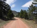 6447 Thunderbird Road - Photo 3