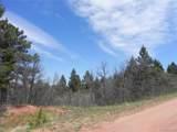 6447 Thunderbird Road - Photo 30