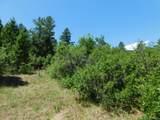 6447 Thunderbird Road - Photo 36