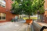 1440 Little Raven Street - Photo 32
