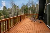 785 Old Sawmill Road - Photo 14