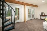785 Old Sawmill Road - Photo 16