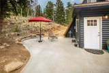 785 Old Sawmill Road - Photo 34