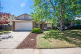 4572 Biscay Street - Photo 1