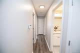 4572 Biscay Street - Photo 11