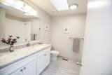 4572 Biscay Street - Photo 12