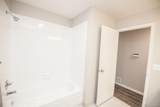 4572 Biscay Street - Photo 13