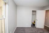 4572 Biscay Street - Photo 15