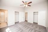 4572 Biscay Street - Photo 17