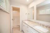 4572 Biscay Street - Photo 18