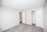 4572 Biscay Street - Photo 19