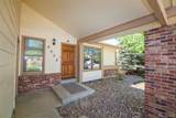 4572 Biscay Street - Photo 2