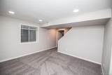 4572 Biscay Street - Photo 22