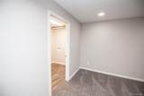 4572 Biscay Street - Photo 24