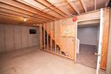 4572 Biscay Street - Photo 25