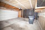 4572 Biscay Street - Photo 27