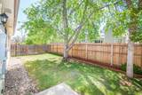 4572 Biscay Street - Photo 28