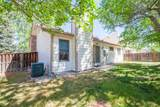 4572 Biscay Street - Photo 29