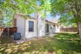4572 Biscay Street - Photo 30