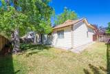 4572 Biscay Street - Photo 31