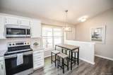 4572 Biscay Street - Photo 4