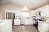 4572 Biscay Street - Photo 6
