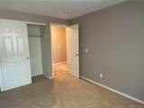 4304 Genoa Court - Photo 16
