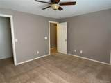 4304 Genoa Court - Photo 20