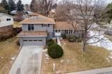 1148 Hinsdale Drive - Photo 5