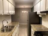 7755 Quincy Avenue - Photo 3
