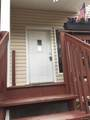 30052 Spruce Road - Photo 1