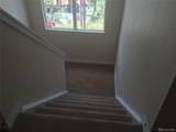 30052 Spruce Road - Photo 13