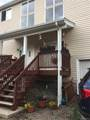 30052 Spruce Road - Photo 2